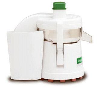 omega model pulp ejector k116570 - Omega Juicers