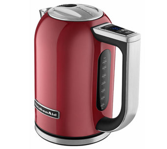 KitchenAid 1.7L Electric Kettle - K303173