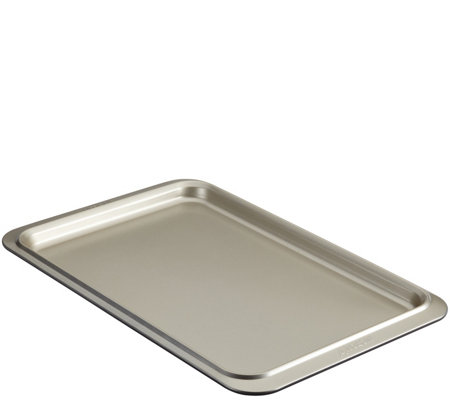 "Anolon Nonstick Bakeware 11"" x 17"" Cookie Pan"