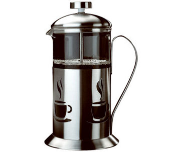 BergHOFF Cook & Co. French Press, 4 Cups - K300376
