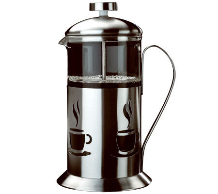 BergHOFF Cook & Co. French Press, 4 Cups