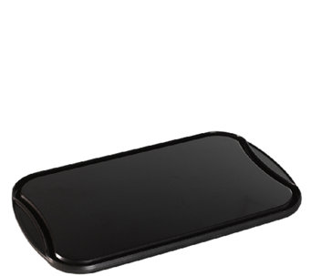 Nordic Ware Grand Reversible Grill Griddle - K303879