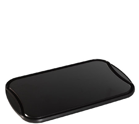 Nordic Ware Grand Reversible Grill Griddle