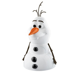 Disney Olaf Snow Cone Maker - K305179