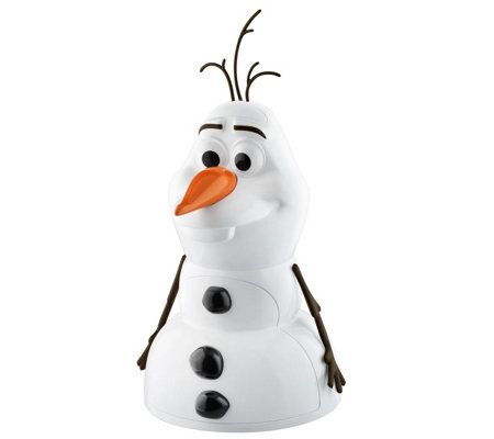 Disney Olaf Snow Cone Maker
