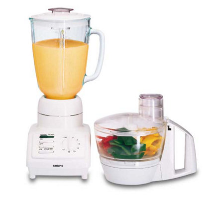 Cuisinart processor dlc5 7cup food