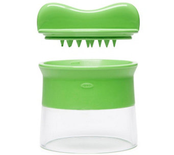 OXO Good Grips Handheld Spiralizer - K304981