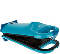 Yes Chef! Express Flip Food & Omelet Maker - K44582