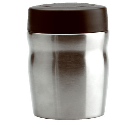 BergHOFF Cook & Co. Food Container, 11.8 oz
