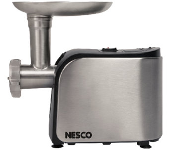 Nesco Kitchen Food Grinder - K303685