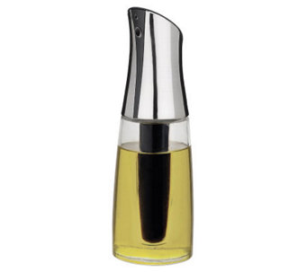 Trudeau Perfect Mix 2-in-1 Oil and Vinegar - K298286