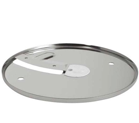 KitchenAid Food Processor Thick Slicing Disc
