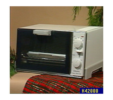 toaster krups ghk reviews review appliances mdn oven convection