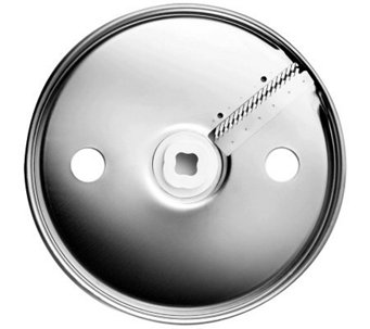 KitchenAid Food Processor Accessory Julienne Disc - K300490
