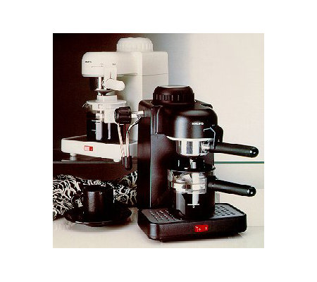 espresso mini machine