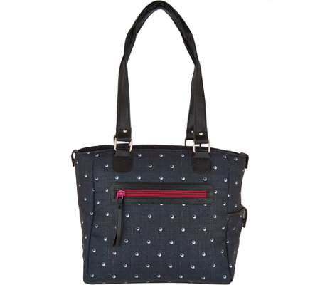 California Innovations Designer Insulated Tote
