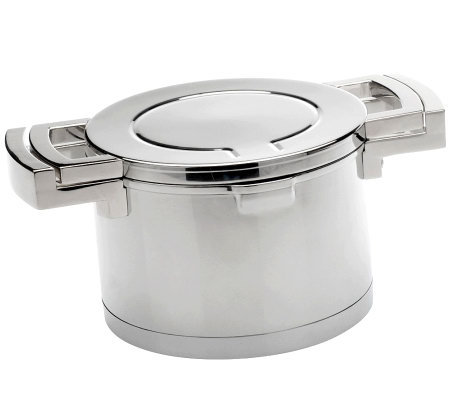 "BergHOFF Neo 8"" 4-qt Covered Casserole"