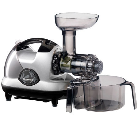Kuvings Masticating Slow Juicer