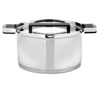 "BergHOFF Neo 8"" Covered Casserole - K300394"