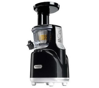 Kuvings Silent Juicer - K301695