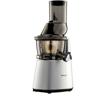 Kuvings Whole Slow Juicer Elite - K305195