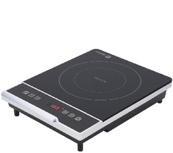 Fagor UCook Induction Cooktop - K304698