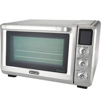 delonghi livenza allday electric convection oven k45898