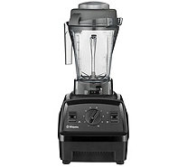 Vitamix Explorian E310 48 oz. Variable Speed Under Cabinet Blender - K46698