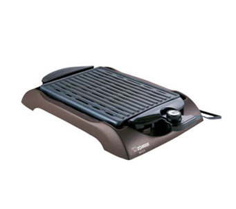 Zojirushi Indoor Electric Grill - K120099