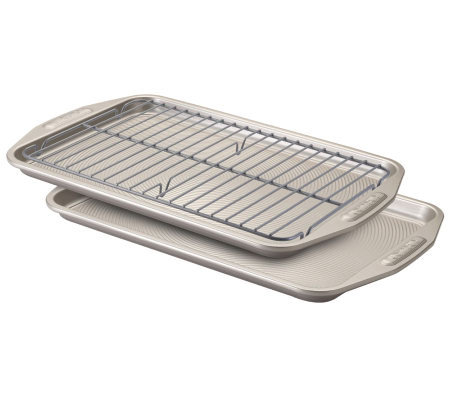 Circulon Bakeware 3-Piece Set