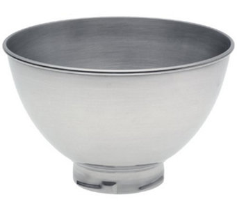 KitchenAid 3-Qt Polished Bowl - K180999