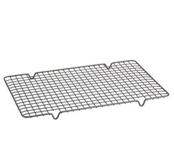 "Anolon Advanced 11"" x 16"" Cooling Grid - K302299"