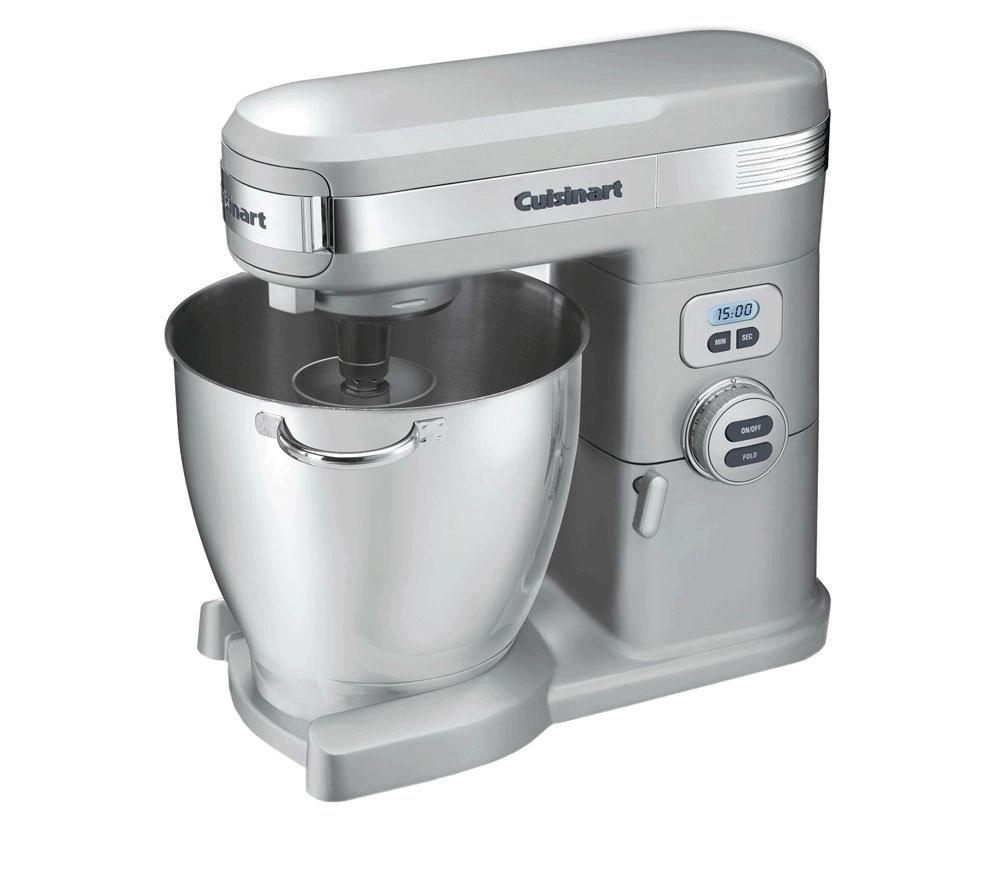 Mixers — Small Appliances — Kitchen & Food — Qvc.Com