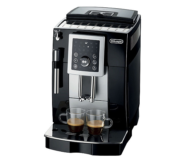 Saeco odea go espresso machine manual