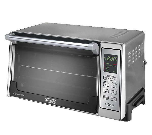 and advantage products appliances black toaster oven digital ovens decker cooking convection