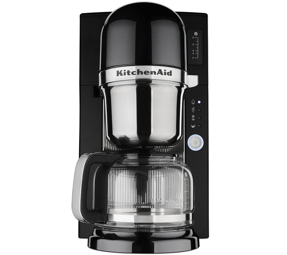 kitchenaid — kitchenaid appliances & accessories — qvc