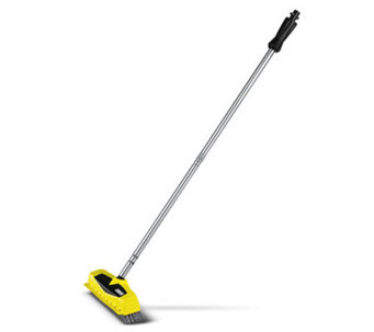 Karcher PS40 PowerScrubber - M111400