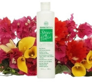 Roberta's 10 oz. Spray & Flourish Micronutrient