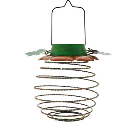 Plow hearth solar hanging decorative top lantern page Decorative hearth