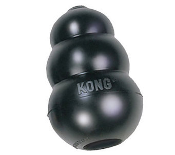 Ultra King Kong Dog Toy - M109410