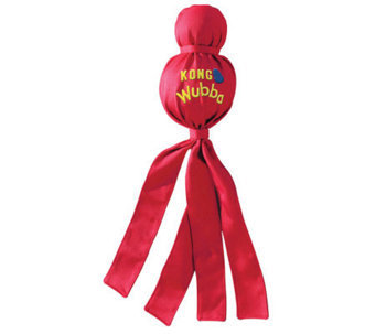Mega Wubba Dog Toy - M109414