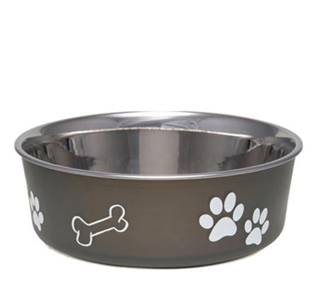 Bella Bowl Large