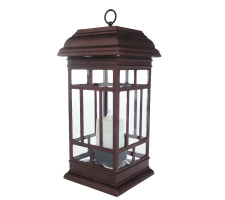 Solar Lamps Powered Lamp Suppliers Traders Manufacturers