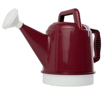 Bloem 2.5-Gallon Deluxe Watering Can - M114525