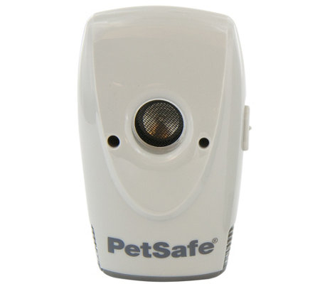 PetSafe Ultrasonic Indoor Bark Control Multi-Room