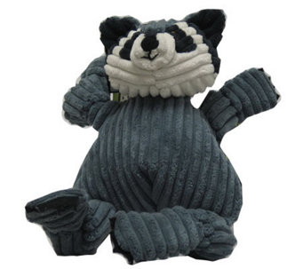 Knotties Raccoon - M109632