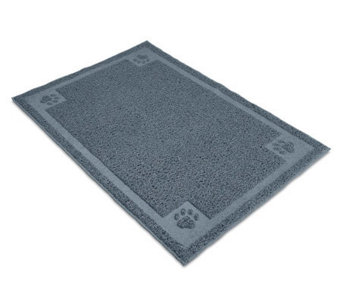 Extra-Large Litter Catcher Mat - M105543