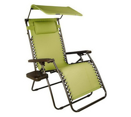 bliss hammocks xl gravity free recliner w tray  u0026 canopy bliss hammocks xl gravity free recliner w tray  u0026 canopy   page 1      rh   qvc