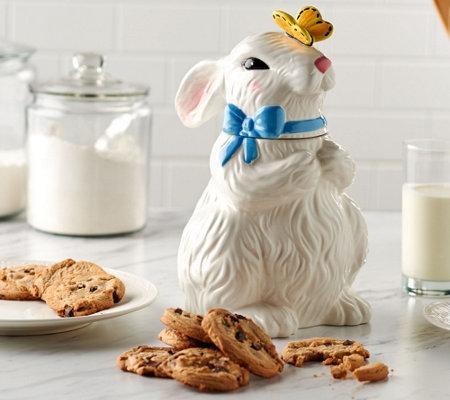 Otis spunk cookies