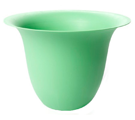"Bloem 8"" Modica Planter"